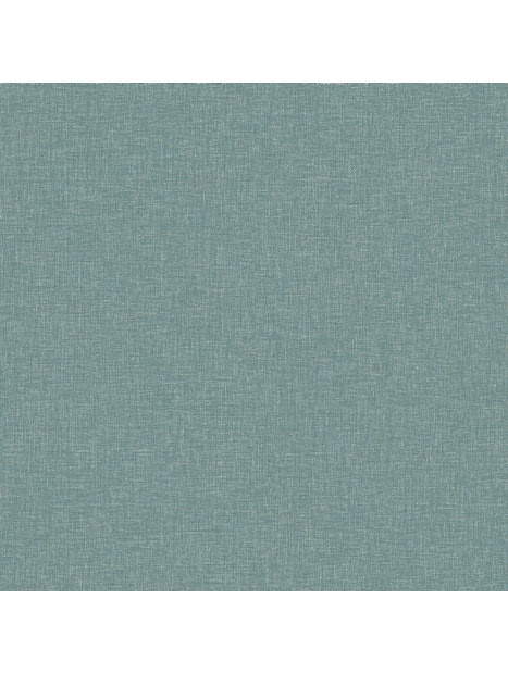 TAPETTI ECO CRAYON 3930 10,05M