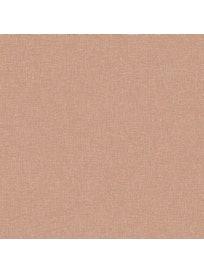 TAPETTI ECO CRAYON 3936 10,05M
