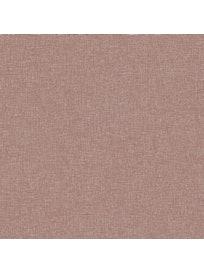 TAPETTI ECO CRAYON 3937 10,05M