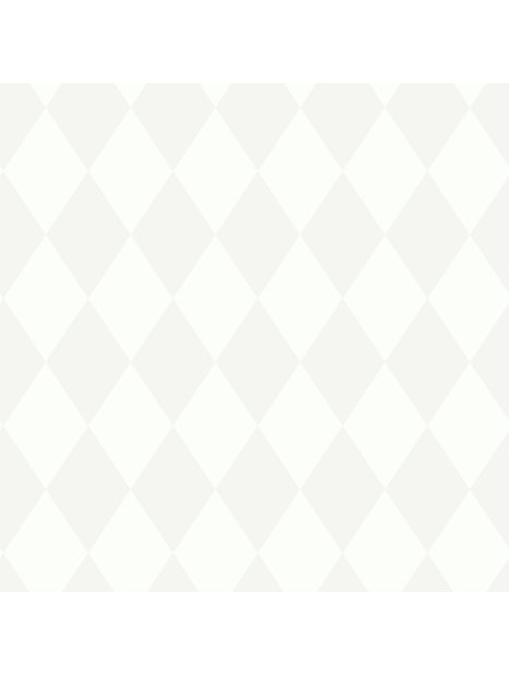 TAPETTI ECO DECORAMA 2016 7013 KUITU RULLASSA 10,05M