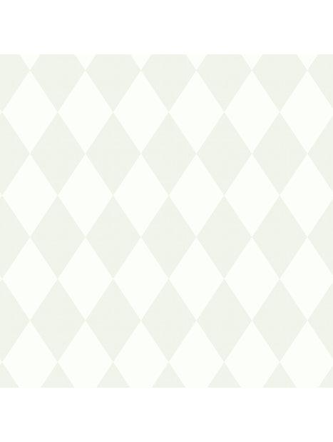 TAPETTI ECO DECORAMA 2016 7016 KUITU RULLASSA 11,2M