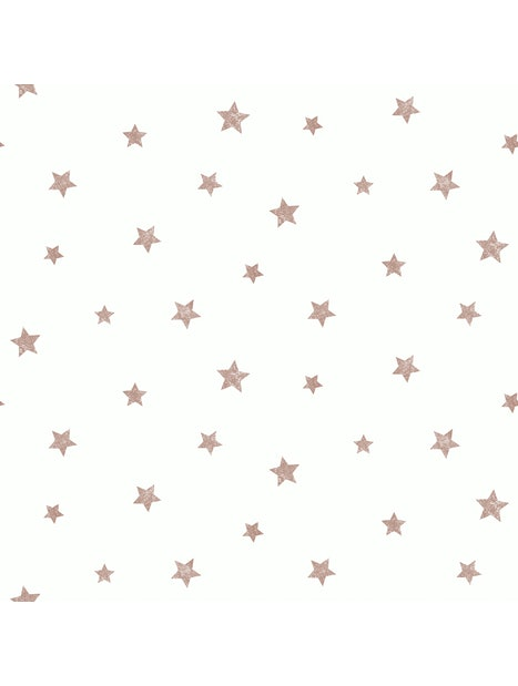 TAPETTI ECO DECORAMA 2016 7035 KUITU 11,2M