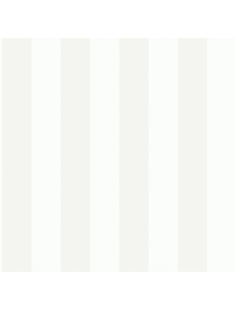 TAPETTI ECO DECORAMA 2016 7037 KUITU 11,2M