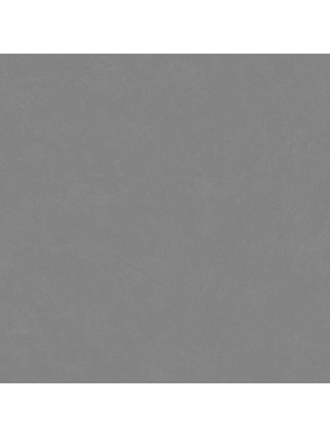TAPETTI ECO DECORAMA 2016 7050 KUITU 11,2M