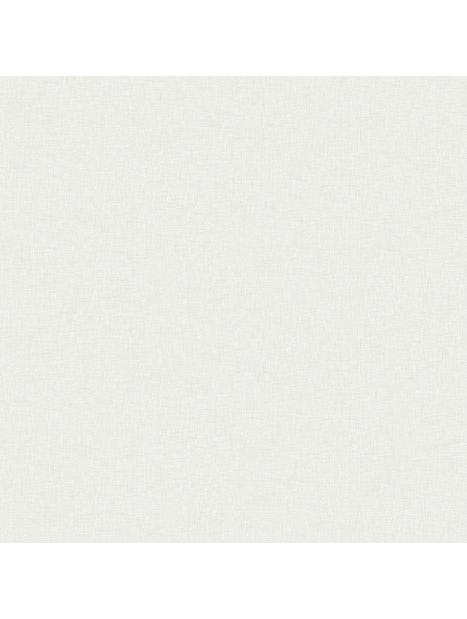 TAPETTI ECO DECORAMA 2016 7054 KUITU 11,2M
