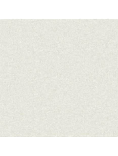 TAPETTI ECO DECORAMA 2016 7057 KUITU 11,2M