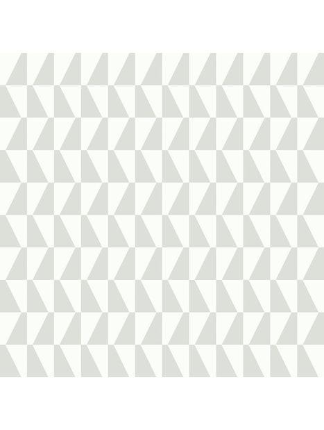 TAPETTI BORÅSTAPETER SCANDINAVIAN DESIGN II 1779 KUITU 10,05M