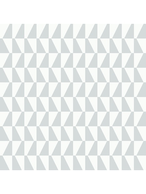 TAPETTI BORÅSTAPETER SCANDINAVIAN DESIGN II 1781 KUITU 10,05M