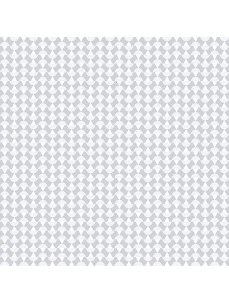 TAPETTI BORÅSTAPETER SCANDINAVIAN DESIGN II 1783 KUITU 10,05M
