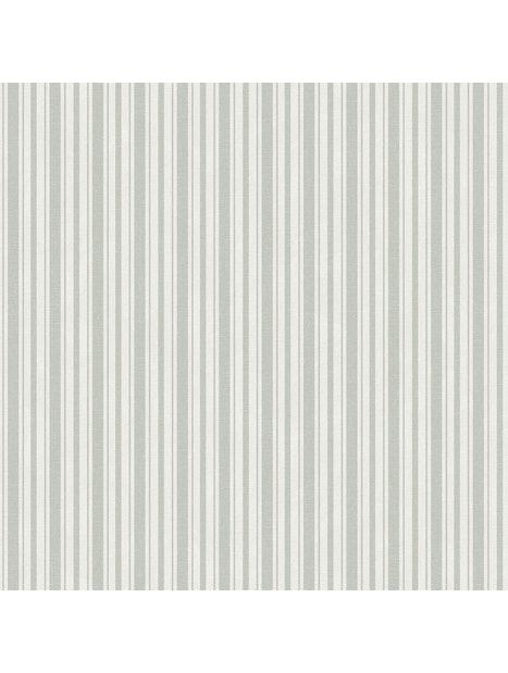 TAPETTI LEXINGTON 1852 KUITUTAPETTI 10,05M