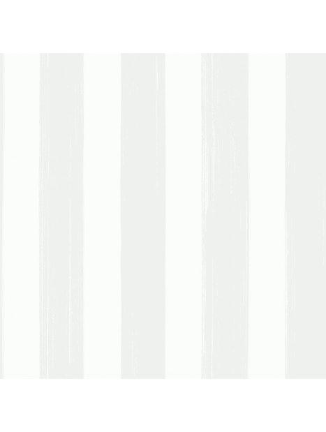 TAPETTI BORÅSTAPETER SOFT FEELINGS 4612 KUITU 10,05M