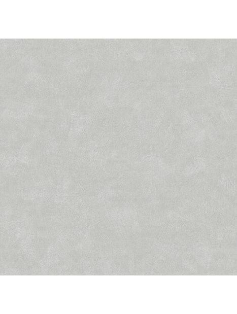TAPETTI BORÅSTAPETER SOFT FEELINGS 4623 KUITU 10,05M