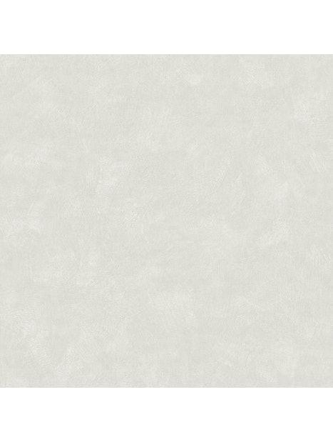 TAPETTI BORÅSTAPETER SOFT FEELINGS 4624 KUITU 10,05M