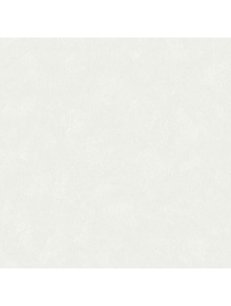 TAPETTI BORÅSTAPETER SOFT FEELINGS 4625 KUITU 10,05M