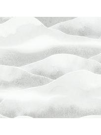 TAPETTI ECO NATURE 5250 KUITU 10,05M