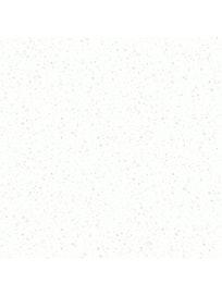 TAPETTI ECO NATURE 5266 KUITU 10,05M