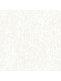 TAPETTI ECO NATURE 5277 KUITU 10,05M