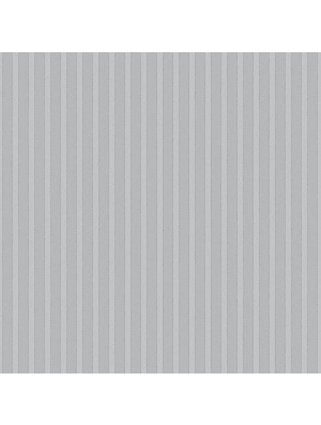 TAPETTI ENGBLAD ARKIV 5356 KUITU 10,05M
