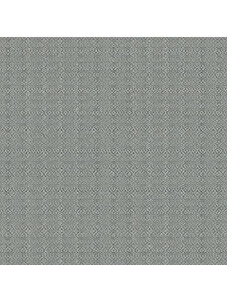 TAPETTI ENGBLAD ARKIV 5363 KUITU 10,05M