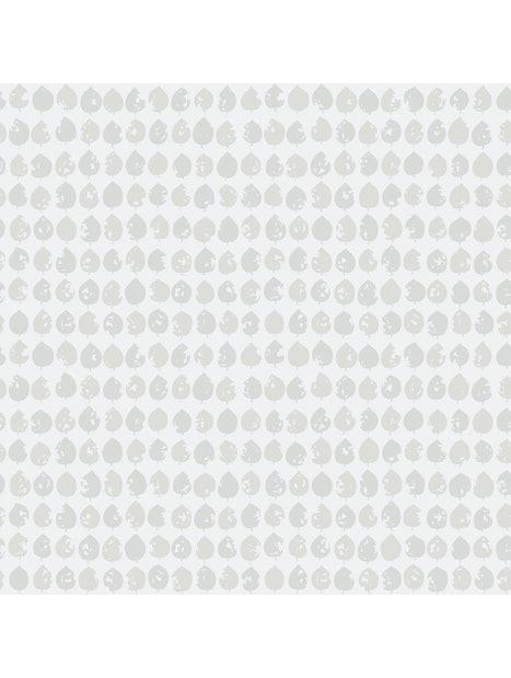 TAPETTI ENGBLAD ARKIV 5376 KUITU 10,05M