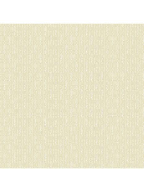 TAPETTI ENGBLAD ARKIV 5377 KUITU 10,05M
