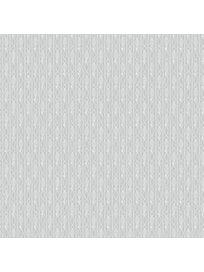 TAPETTI ENGBLAD ARKIV 5378 KUITU 10,05M
