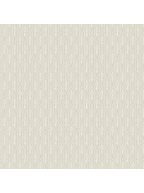 TAPETTI ENGBLAD ARKIV 5379 KUITU 10,05M