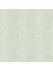 TAPETTI ENGBLAD ARKIV 5380 KUITU 10,05M