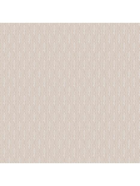 TAPETTI ENGBLAD ARKIV 5381 KUITU 10,05M
