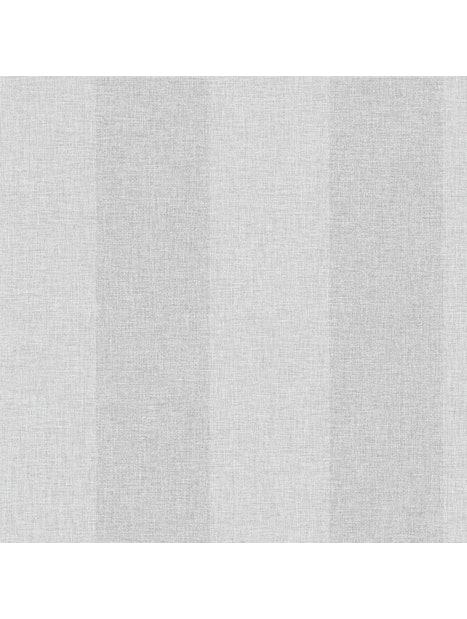 TAPETTI ENGBLAD ARKIV 5387 KUITU 10,05M