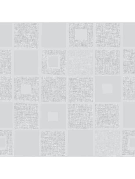 TAPETTI ENGBLAD ARKIV 5392 KUITU 10,05M