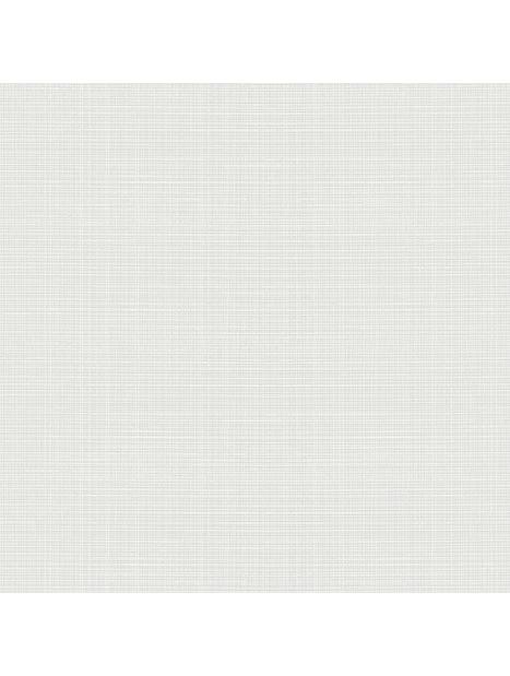 TAPETTI BOROSAN EASYUP 2017 33510 KUITU 11,2M