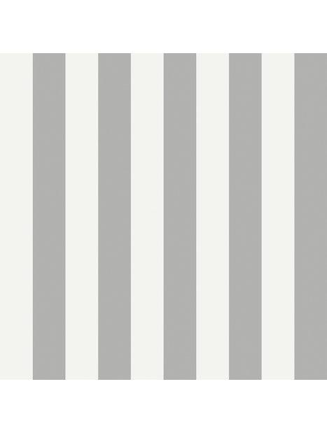 TAPETTI BOROSAN EASYUP 2017 33520 KUITU 11,2M