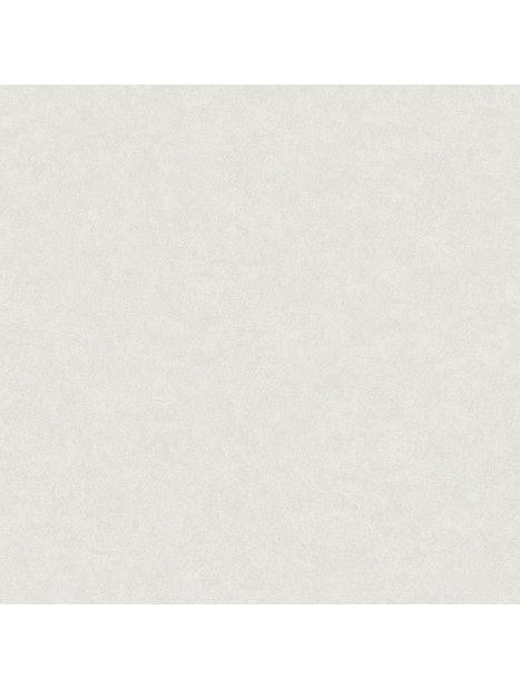 TAPETTI BOROSAN EASYUP 2017 33551 KUITU 10,05M