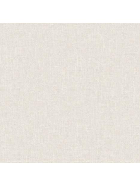 TAPETTI BOROSAN EASYUP 2017 33560 KUITU 10,05M