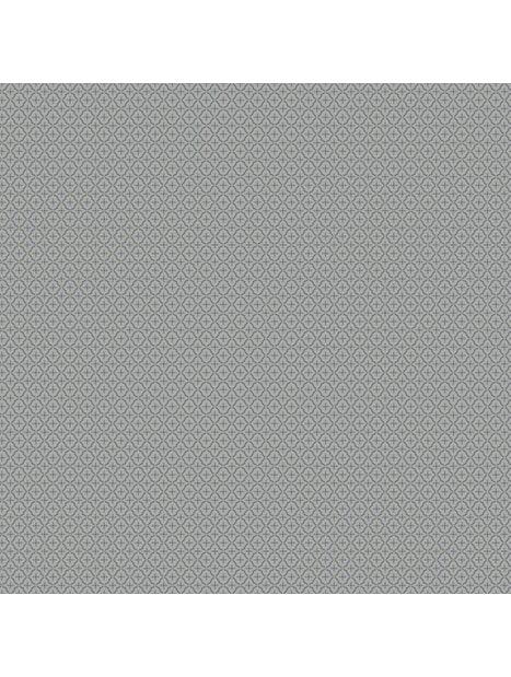 TAPETTI BORÅSTAPETER BEAUTIFUL TRADITIONS 6731 KUITU 10,05M