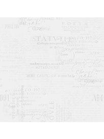 TAPETTI CFW II 200504 KUITU 10,05M
