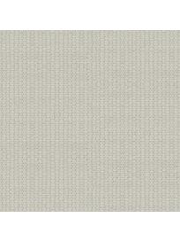 TAPETTI ATMOSPHERES 6228 KUITUTAPETTI 10,05M
