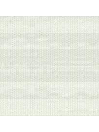 TAPETTI ATMOSPHERES 6230 KUITUTAPETTI 10,05M