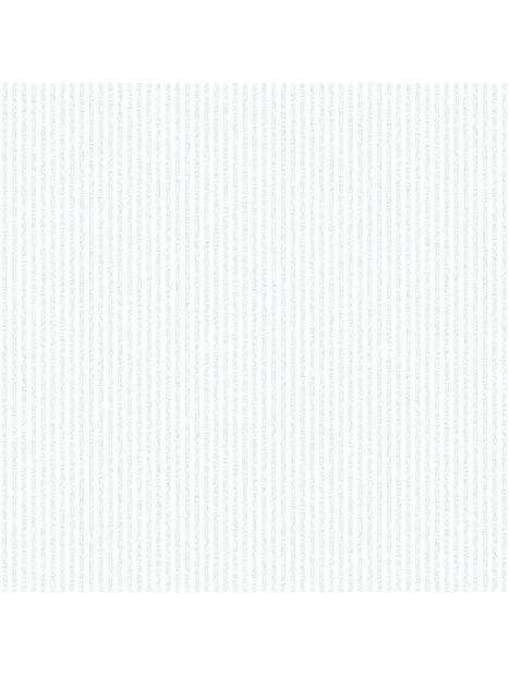 TAPETTI SCANDINAVIAN DESIGN MINI 6263 KUITU 10,05M