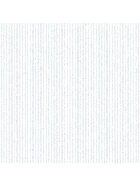 TAPETTI SCANDINAVIAN DESIGN MINI 6266 KUITU 10,05M