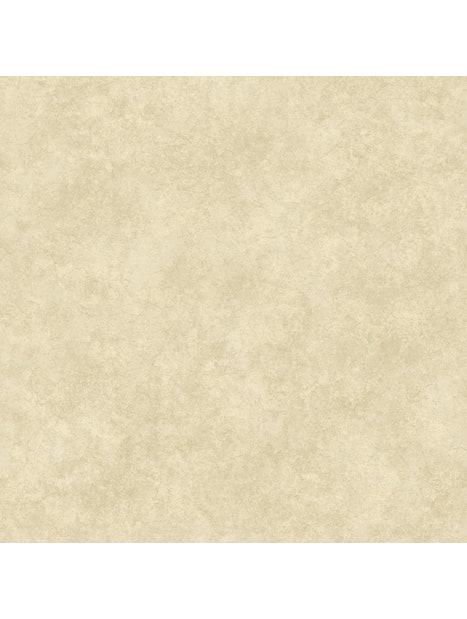TAPETTI LOUNGE LUXE 6357 KUITUTAPETTI RULLASSA 10,05M