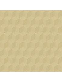 TAPETTI LOUNGE LUXE 6361 KUITUTAPETTI RULLASSA 10,05M