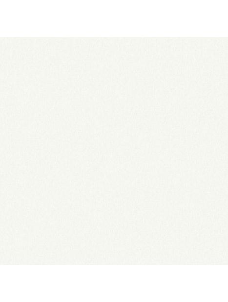 TAPETTI ECO WHITE LIGHT KUITU 7157 RULLASSA 10,05M