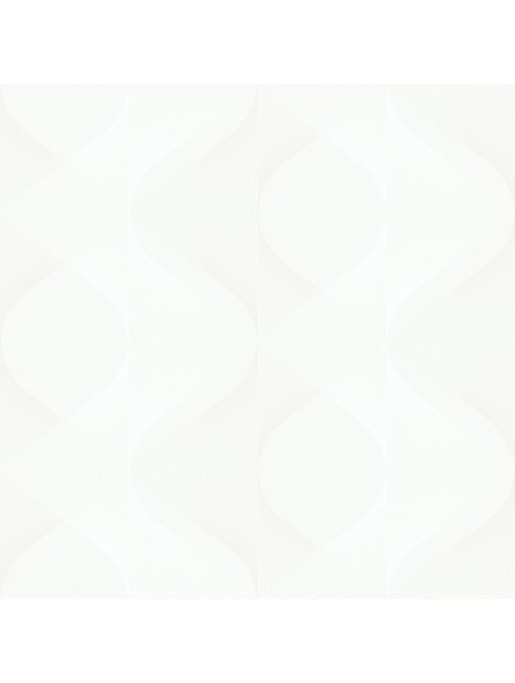TAPETTI ECO WHITE LIGHT KUITU 7162 RULLASSA 10,05M