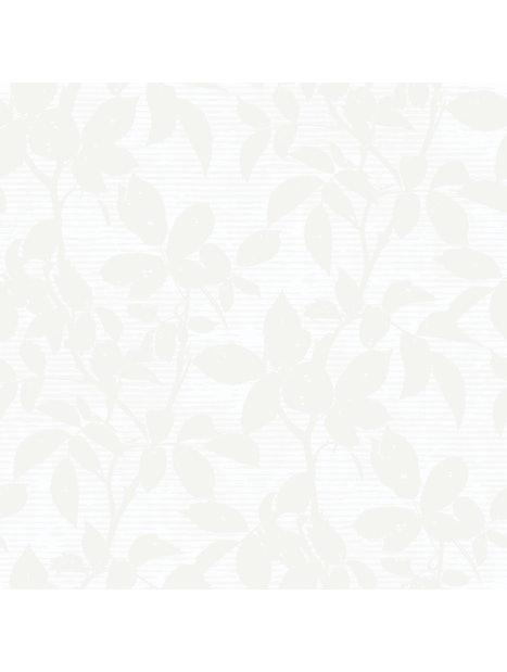 TAPETTI ECO WHITE LIGHT KUITU 7183 RULLASSA 10,05M