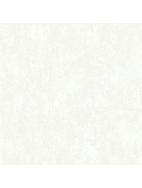 TAPETTI ECO WHITE LIGHT KUITU 7184 RULLASSA 10,05M