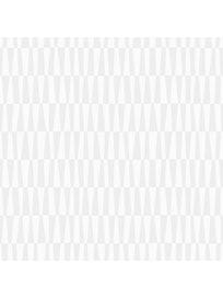 TAPETTI DECORAMA EASYUP 2019 9333 11,2M KUITUTAPETTI