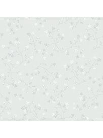 TAPETTI DECORAMA EASYUP 2019 9339 11,2M KUITUTAPETTI