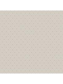 TAPETTI BORÅSTAPETER MARSTRAND II 8861 KUITU 10,05M